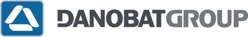 Danobat-Group-Logo.jpg