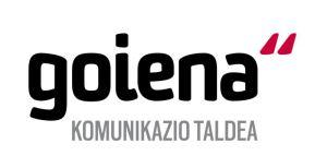 goiena2