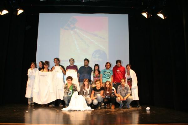 irabazleak2010