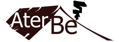 logo_aterbe
