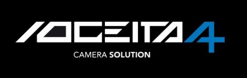 Ogeita4 logo_creditos