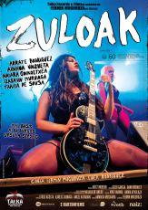 Zuloak dokumentala