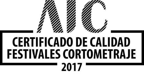logoCertiAIC2017-768x395.jpg