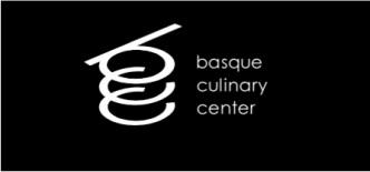 BasqueCulinaryCenter