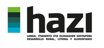 logo_hazi