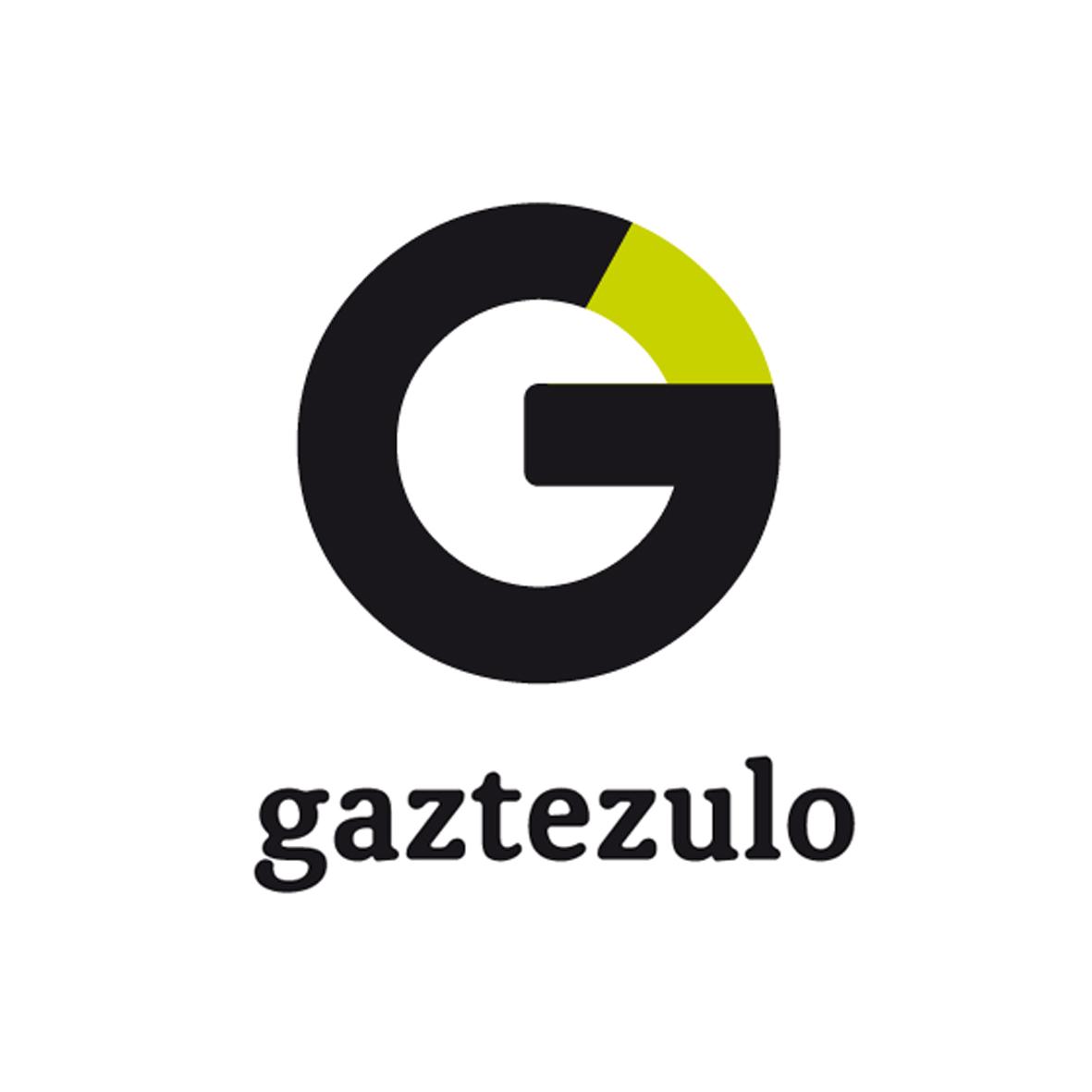logo_GAZTEZULO.jpg