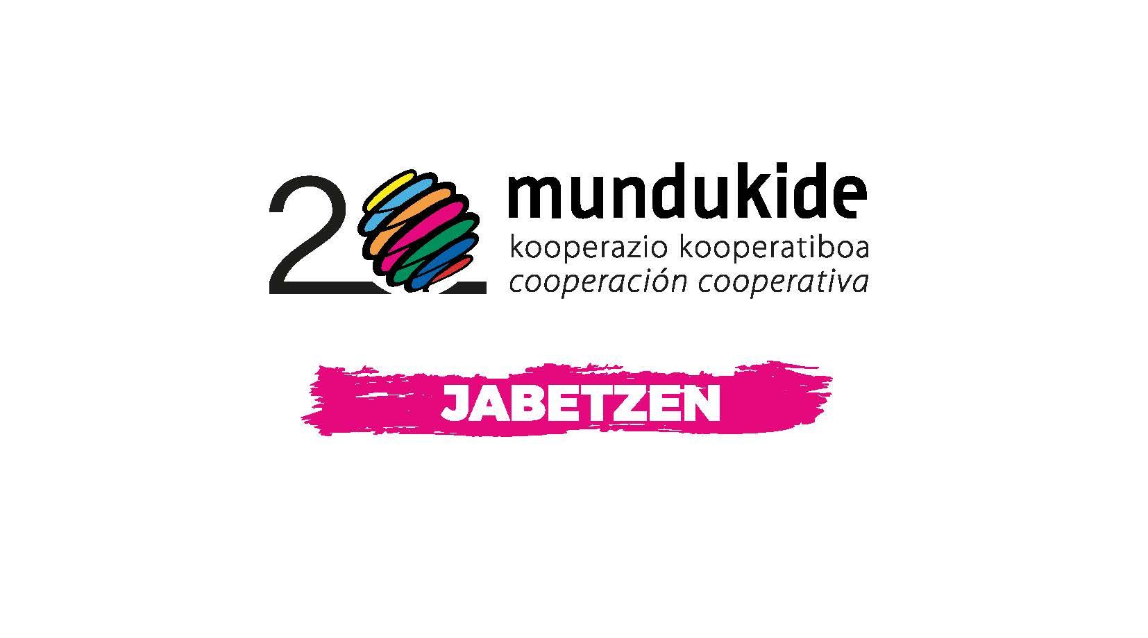 20-urte-jabetzen